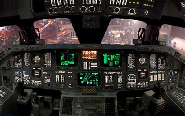 Space Shuttle Cockpit.jpg