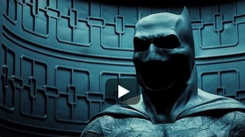 Click to watch the trailer for the 2016 Batman vs Superman